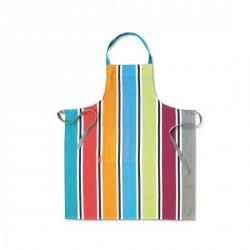 Remember SC09 Jolly Kitchen Multicolour Apron