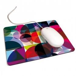tapis de souris sonata
