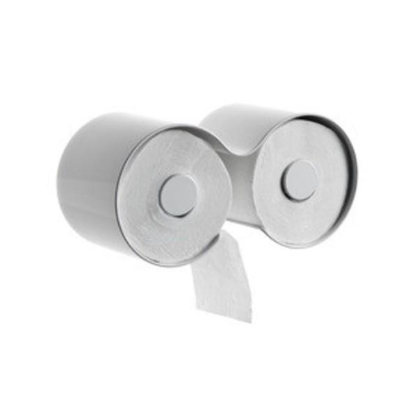 Distributeur Papier Toilette Design Inspiration Du Blog