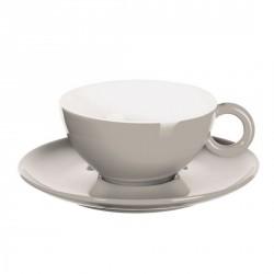 TASSE DESIGN CAFE TI prune