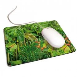 Remember MP23 Jungle Design Mouse Pad