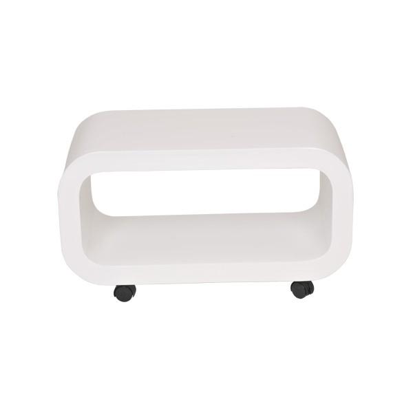 meuble bas blanc best meuble bas blanc with meuble bas blanc buffet bas coloris chne structur. Black Bedroom Furniture Sets. Home Design Ideas