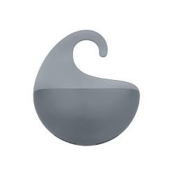 surf koziol s gris transparent