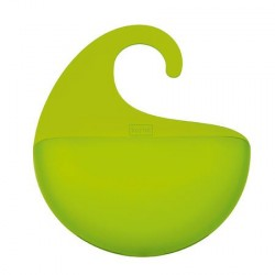 surf s koziol vert transparent