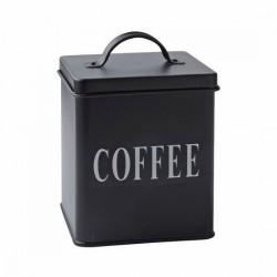 boite à café