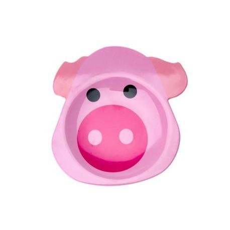 assiette-melamine-bebe-pig