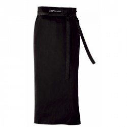 tablier-homme-noir-bistrot-250c