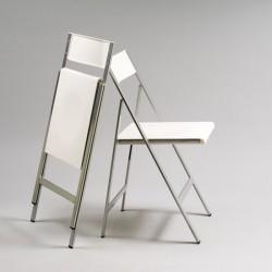chaise-pliante-blanche-kpli