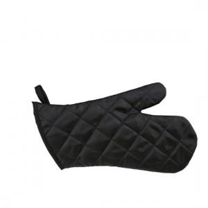 gant-de-cuisine-noir-design-180