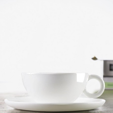 tasse-a-the-design-porcelaine-asa-moa-blanc