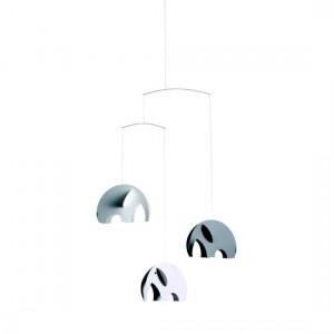 flensted-mobile-olephants