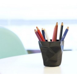 Pen Pen Essey pencil holder black