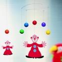 mobile-bebe-clown-flensted
