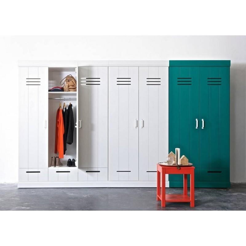 armoire penderie en bois massif armoire en bois massif with armoire penderie en bois massif. Black Bedroom Furniture Sets. Home Design Ideas