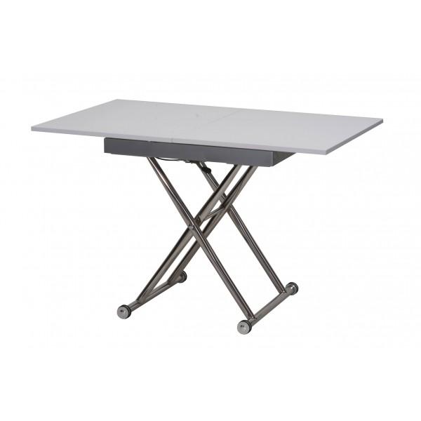 Table pliante design conceptions de maison - Table pliante relevable ...
