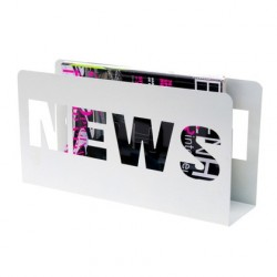 RANGE MAGAZINES DESIGN NEWS blanc