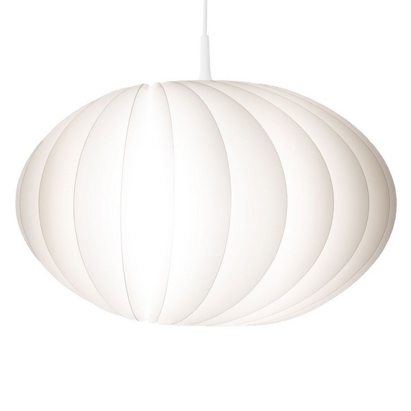 Awesome suspension blanche chambre pictures amazing for Suspension boule