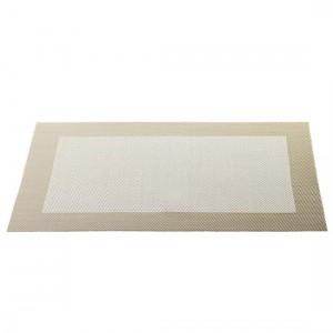set-de-table-design-borde-sable