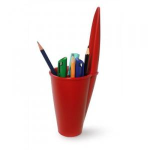 pot-a-crayons-design-rouge-bouchon-manta-design