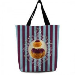 sac-cabas-femme-creation-religieuse