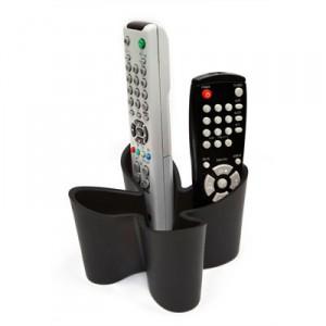 range-telecommande-design-cozy-noir