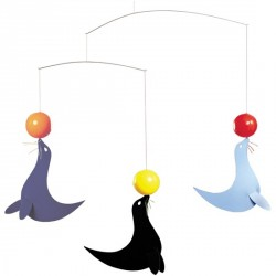 mobile-otaries-flensted