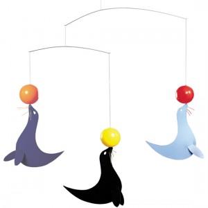 mobile-otaries-flensted