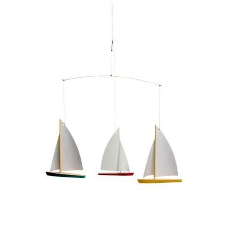 mobile-bateau-dinghy-regate-3