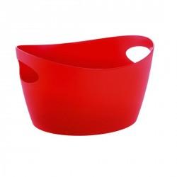 panier-rangement-design-bottichelli-s-rouge