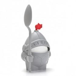 Egg Cup Arthur Peleg Design