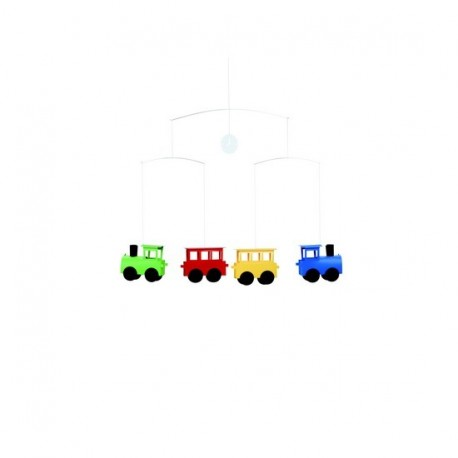mobile-bebe-trains-flensted