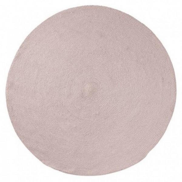 tapis rose pastel tapis rose pastel lily par esprit home carrelage design tapis rose pastel. Black Bedroom Furniture Sets. Home Design Ideas