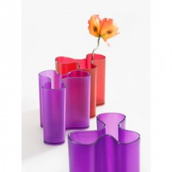 vase-design-koziol-clara-prune