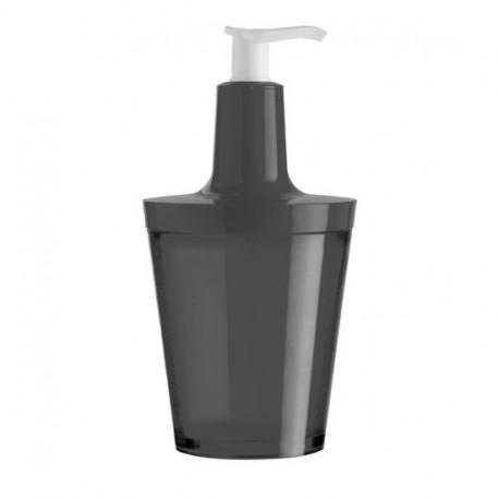 distributeur-de-savon-noir-flow-koziol