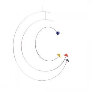 mobile-design-flensted-so-close
