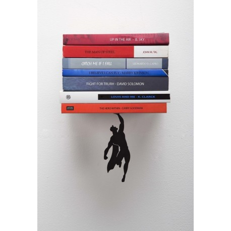 Étagère Supershelf artori design