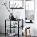House doctor miroir chic Ph0800