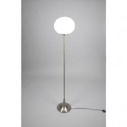 LAMPADAIRE BOULE DESIGN KALB