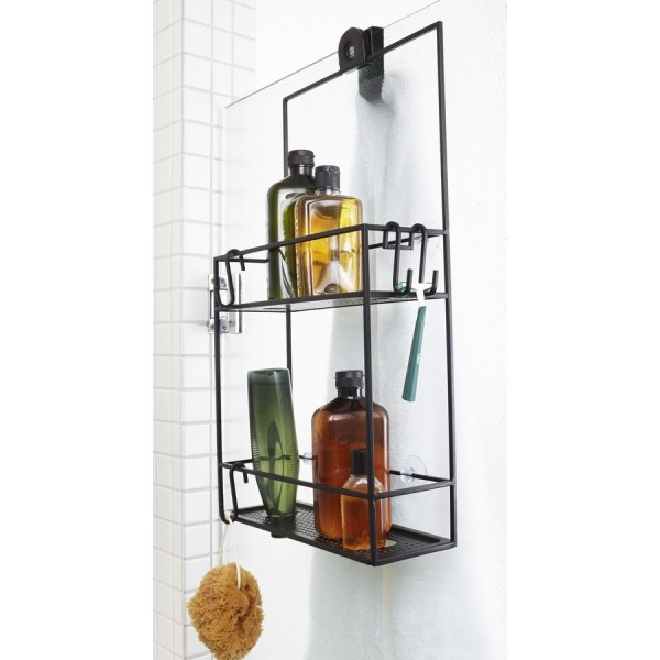 etagere de douche leroy merlin excellent awesome etagere murale x my blog etagere murale leroy. Black Bedroom Furniture Sets. Home Design Ideas