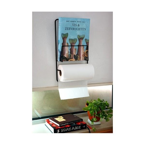 best leggio da cucina images. Black Bedroom Furniture Sets. Home Design Ideas