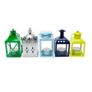 photophores-lanternes-mini-house-couleur