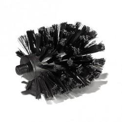 Brosse de rechange pour brosse wc koziol