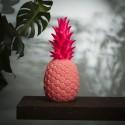 lampe ananas rose flamant goodnight light pina colada lamp flamingo pink