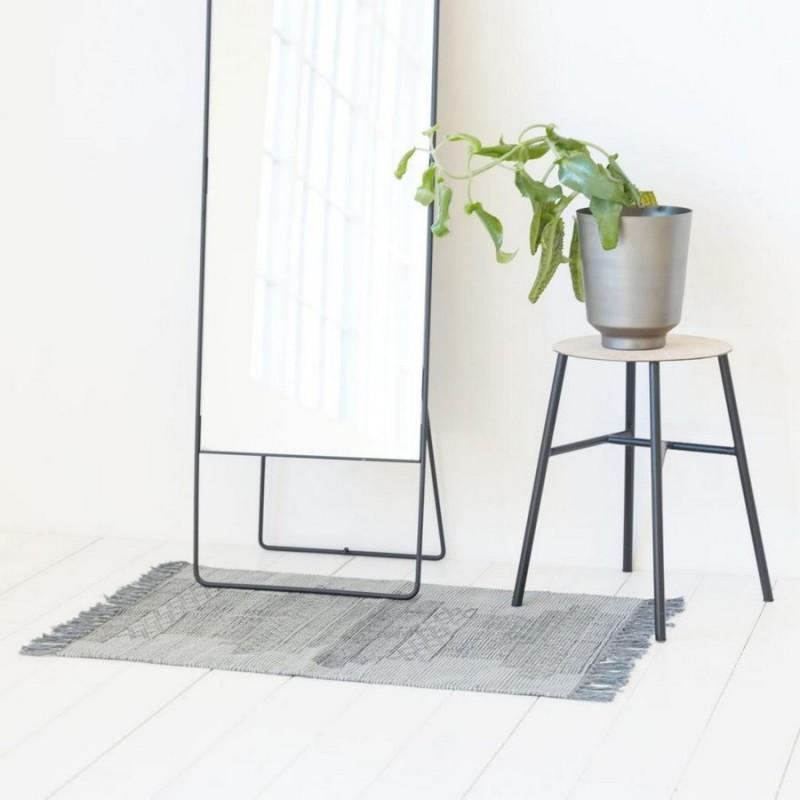 tapis house doctor karma ad0344. Black Bedroom Furniture Sets. Home Design Ideas