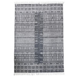 house doctor julia Ad0343 tapis 160 x 230 cm