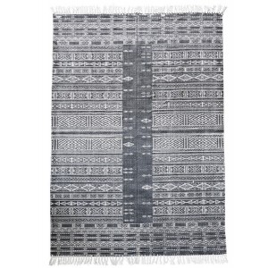 House Doctor tapis Julia 160 x 230 cm