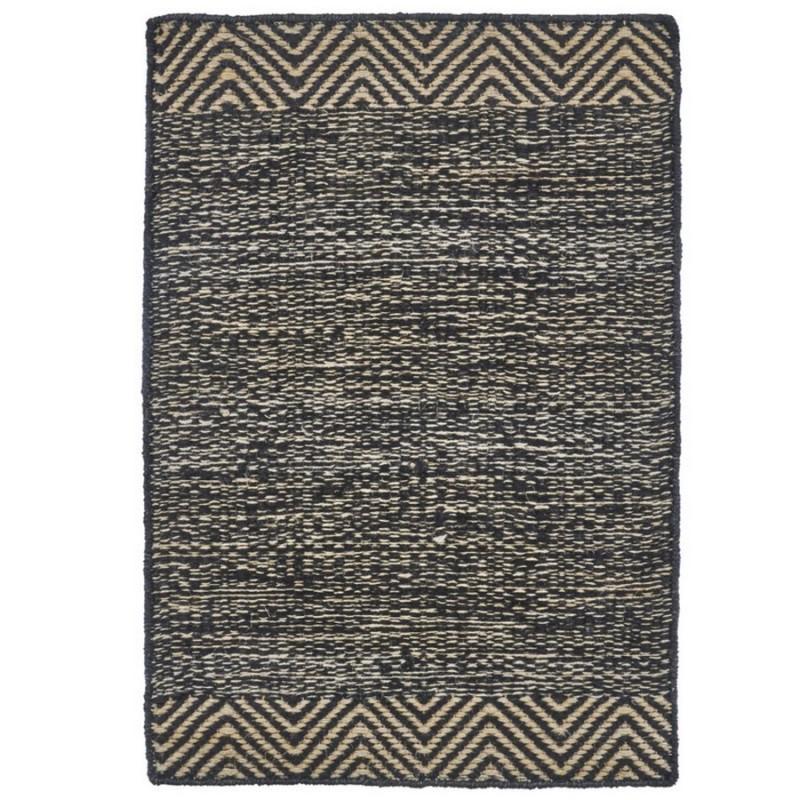 house doctor pattern petit tapis rm0076 50x70. Black Bedroom Furniture Sets. Home Design Ideas