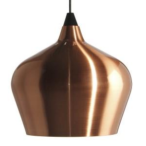 frandsen cohen eve suspension cuivre petit modele 1441210500101