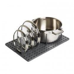 organiseur separateur de tiroir à casseroles peggy umbra 1004318-149