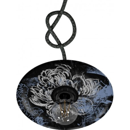 lampe suspension andromeda miho